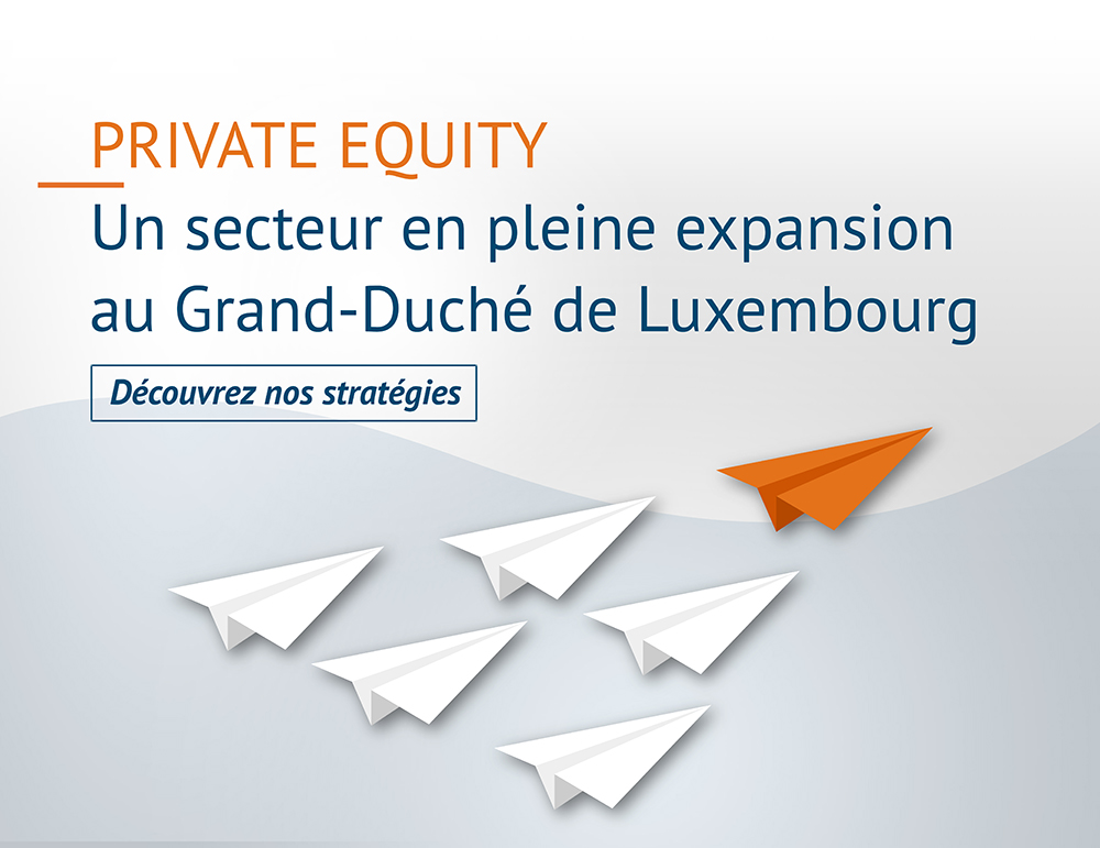 Private Equity Luxembourg