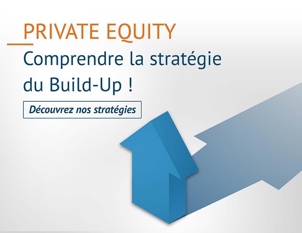 Build-Up FR