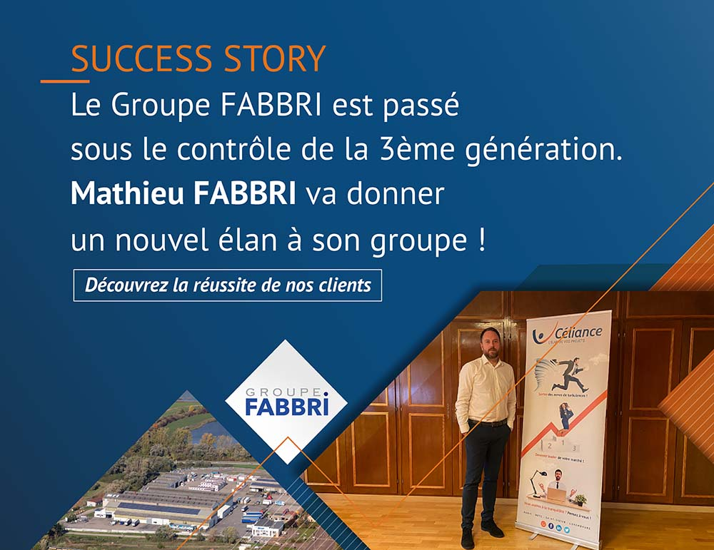 Groupe Fabbri